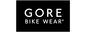 GORE BIKE WEAR®